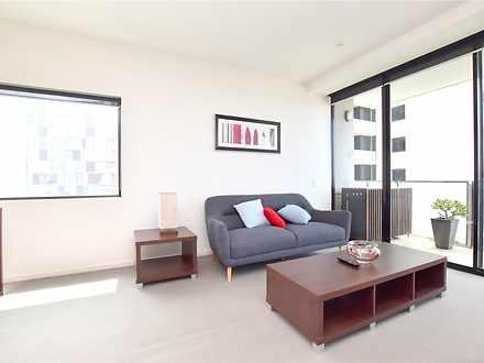 1607/15 Caravel Lane, Docklands 3008, VIC Apartment Photo