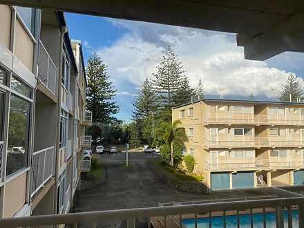 B12/50-60 The Esplanade, Burleigh Heads 4220, QLD Unit Photo