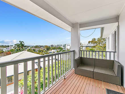 3/82 Manchester Terrace, Indooroopilly 4068, QLD House Photo