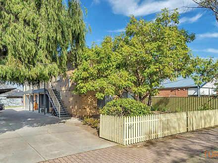 3/69 Bosanquet Avenue, Prospect 5082, SA Unit Photo