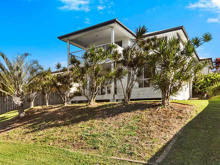 129 Wunburra Circle, Pacific Pines 4211, QLD House Photo