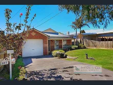 137 First Avenue, Rosebud 3939, VIC House Photo