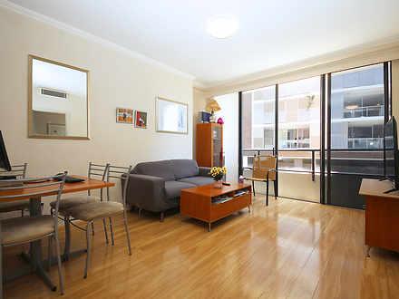 60/1 Brown Street, Ashfield 2131, NSW Apartment Photo