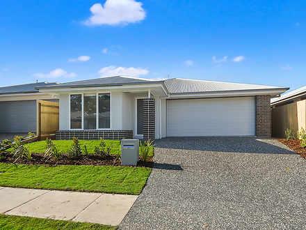 17 Zenith Place, Pallara 4110, QLD House Photo