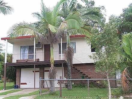 10 Cypress Street, Woodridge 4114, QLD House Photo