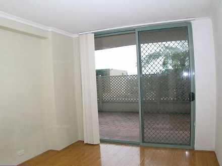 501/3 Rockdale Plaza Drive, Rockdale 2216, NSW Apartment Photo