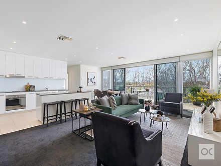 308/293 Angas Street, Adelaide 5000, SA Apartment Photo