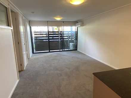 100 Kavanagh Street, Southbank 3006, VIC Apartment Photo