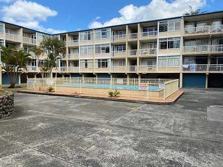 C9/50-60 The Esplanade, Burleigh Heads 4220, QLD Unit Photo