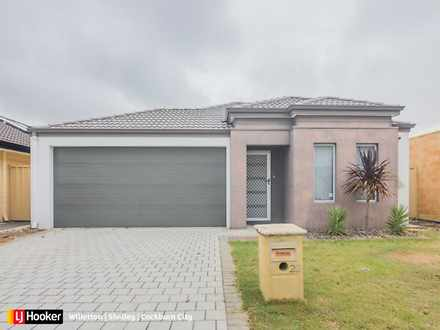 20 Bunratty Link, Canning Vale 6155, WA House Photo
