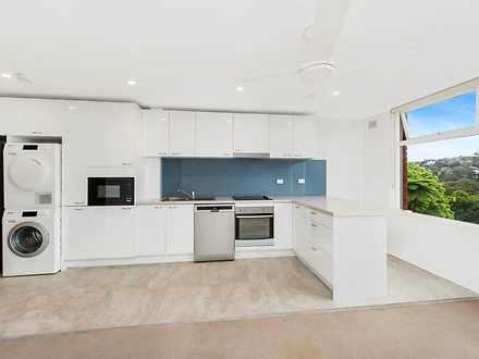9/3 Churchill Crescent, Cammeray 2062, NSW Apartment Photo