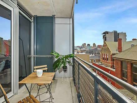 305/22 Ifould Street, Adelaide 5000, SA Apartment Photo