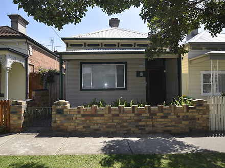 25 Hotham Street, Preston 3072, VIC House Photo