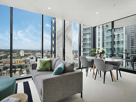 2708/45 Clarke Street, Southbank 3006, VIC Apartment Photo