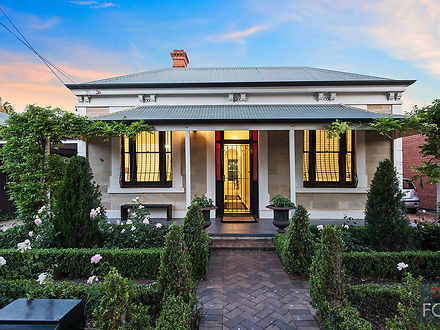 19 Montpelier Street, Parkside 5063, SA House Photo