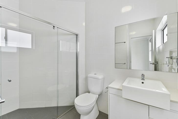 9/25 Colton Avenue, Lutwyche 4030, QLD Apartment Photo