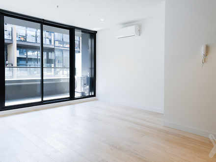 202M/60 Stanley Street, Collingwood 3066, VIC Apartment Photo
