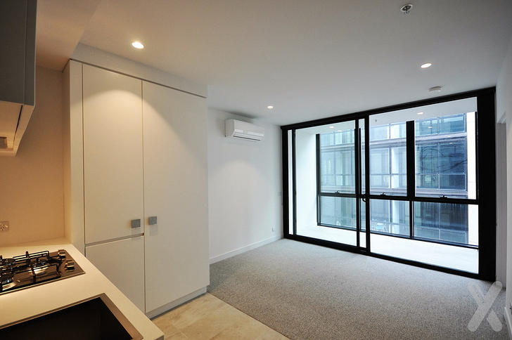 601T/70 Stanley Street, Collingwood 3066, VIC Apartment Photo