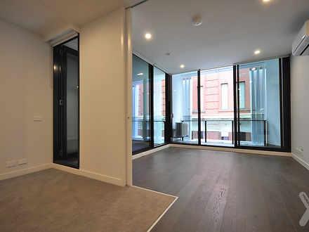 214/107 Cambridge Street, Collingwood 3066, VIC Apartment Photo