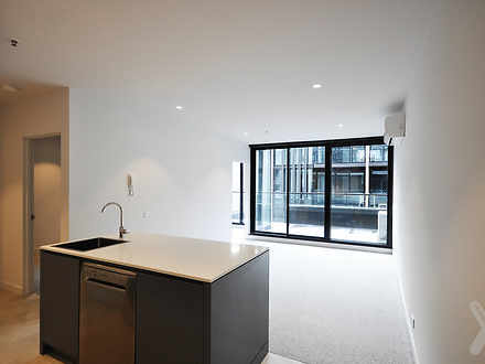 202F/50 Stanley Street, Collingwood 3066, VIC Apartment Photo