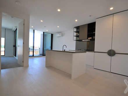 413/107 Cambridge Street, Collingwood 3066, VIC Apartment Photo