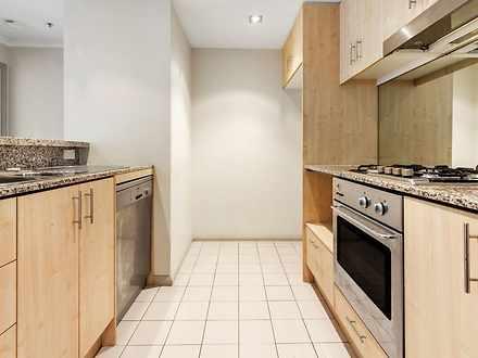 901/2 Atchison Street, St Leonards 2065, NSW Apartment Photo