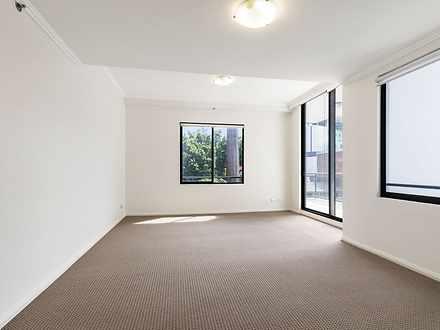 40/7 Herbert Street, St Leonards 2065, NSW Apartment Photo