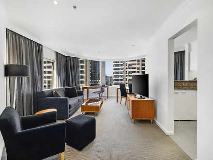 1802/98 Gloucester Street, Sydney 2000, NSW Apartment Photo