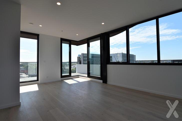 504/36 Regent Street, Richmond 3121, VIC Apartment Photo