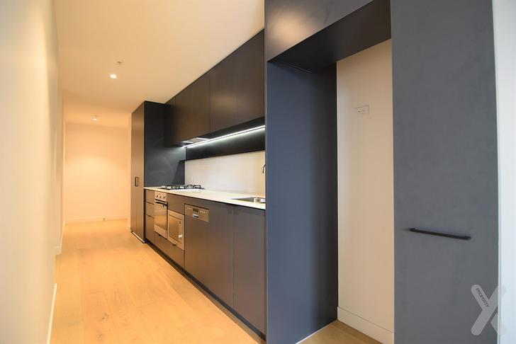 402E/9 Robert Street, Collingwood 3066, VIC Apartment Photo