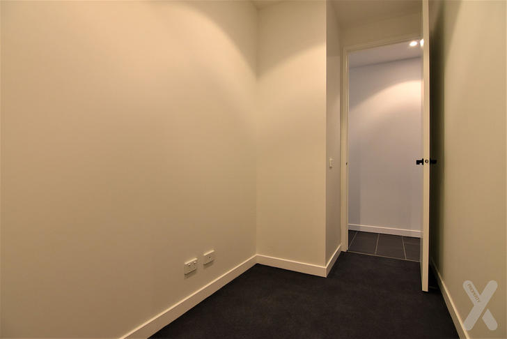 308/28 Stanley Street, Collingwood 3066, VIC Apartment Photo