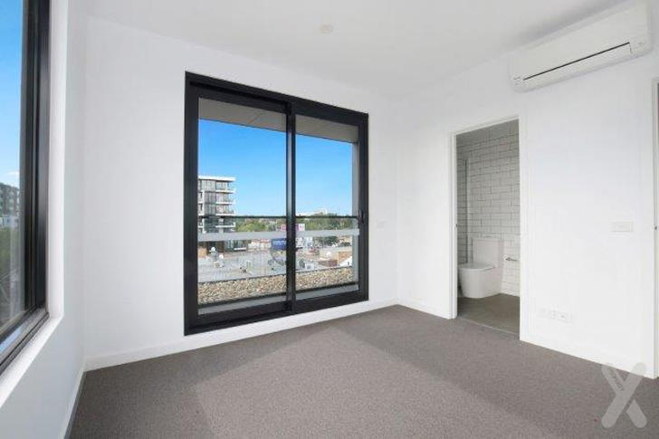 303/18-20 Regent Street, Richmond 3121, VIC Apartment Photo