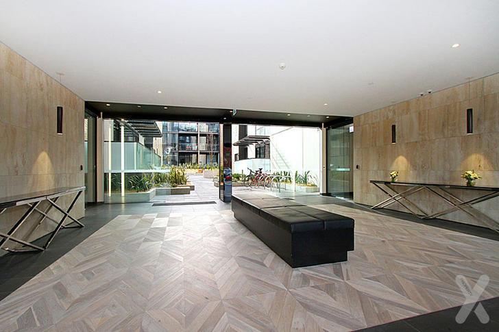 7GF/50 Stanley Street, Collingwood 3066, VIC Apartment Photo