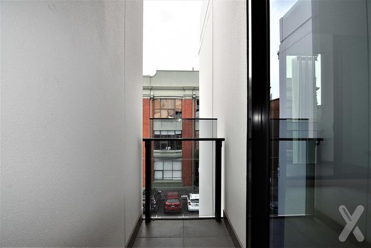 203/107 Cambridge Street, Collingwood 3066, VIC Apartment Photo