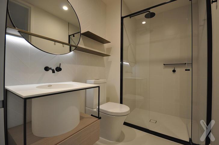 120/107 Cambridge Street, Collingwood 3066, VIC Apartment Photo