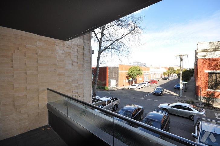 110M/60 Stanley Street, Collingwood 3066, VIC Apartment Photo