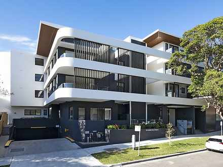 6/34 Hamilton Street, Rose Bay 2029, NSW Apartment Photo