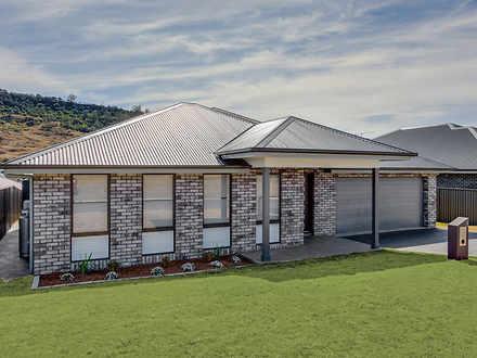 6 Charolais Way, Picton 2571, NSW House Photo