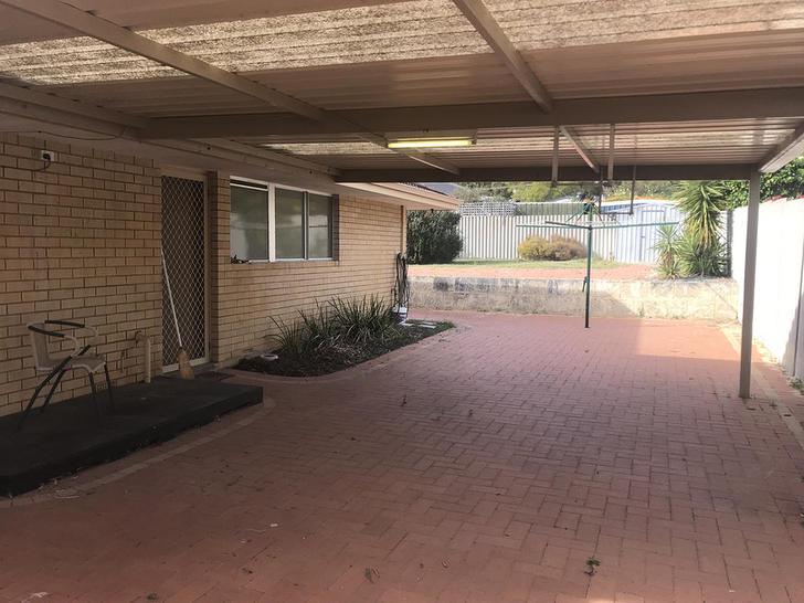12 Maradu Crescent, Wanneroo 6065, WA House Photo