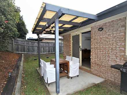 16/580-584 Browns Plains Road, Marsden 4132, QLD Townhouse Photo
