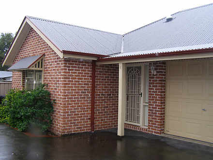 1/7A Francis Street, Richmond 2753, NSW House Photo
