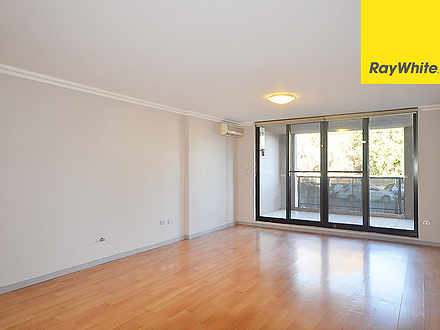 85/81 Church Street, Lidcombe 2141, NSW Apartment Photo