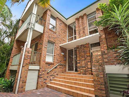 8/43 Smith Street, Wollongong 2500, NSW Unit Photo
