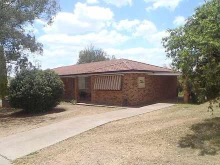 1/56 Petra Avenue, Tamworth 2340, NSW Duplex_semi Photo