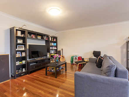 10/194 Lawrence Street, Alexandria 2015, NSW Apartment Photo