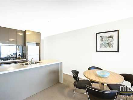 2706/241 City Road, Southbank 3006, VIC Apartment Photo