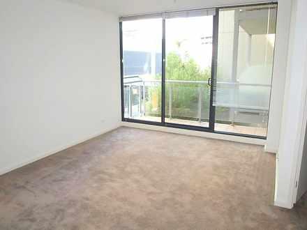 17/63 Dorcas Street, South Melbourne 3205, VIC Apartment Photo