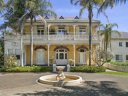 6/33-35 Marlborough Street, Drummoyne 2047, NSW Apartment Photo