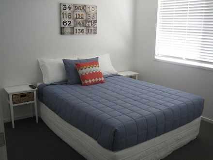 164eae36d657d41d69365fbc 28673 bedroom 1603347399 thumbnail