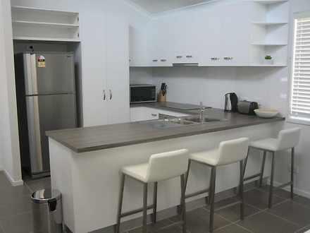 Ba1a4a52c9e29df4bf2e8c65 28890 kitchen 1603347409 thumbnail